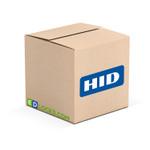 5355ABK00 HID Card Reader