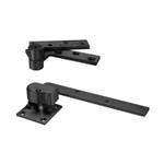 147 RH 613 Rixson Pivot