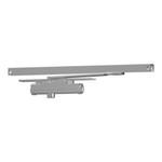 3133-STD LH AL LCN Door Closer