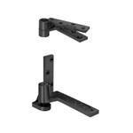 195 RH 613 Rixson Pivot