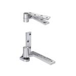 195 LH 626 Rixson Pivot