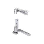 195 RH 626 Rixson Pivot