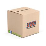 SDC55xLBM Security Door Controls (SDC) Electric Strike