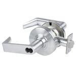 ND53BD RHO 626 Schlage Lock Cylindrical Lock