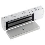 8310 DSS 28 Rutherford Controls Inc (RCI) Maglock