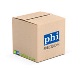 Y4908A 630 RHR Precision Hardware Inc (PHI) Exit Device Trim