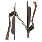 EPT10 SP313 Von Duprin Exit Device