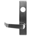 DTX08DS RHR 626 Detex Exit Device Trim