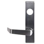 DTX08DNS LHR 626 Detex Exit Device Trim