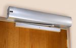 Norton 5900 Series 5910/5930 Low Energy Power Door Operator