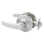 28-10U15 GB 26D Sargent Cylindrical Lock