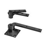 117 RH 613 Rixson Pivot