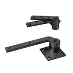 117 LH 613 Rixson Pivot