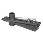 H340 626 Rixson Pivot