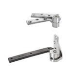 117-1/4 LH 626 Rixson Pivot