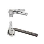 117-1/4 RH 626 Rixson Pivot