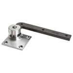 117 LH 626 Rixson Pivot