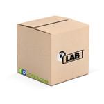 B1AP50 LAB Tool