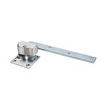 147 LTP RH 626 Rixson Pivot