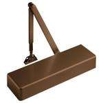 7500 691 Norton Door Controls Door Closer