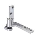 195 LTP RH 626 Rixson Pivot