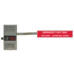 DTXECL-230D-PH Detex Exit Device