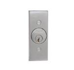 653-141 L2 Schlage Electronics Keyswitch