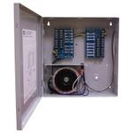 ALTV2416350 Altronix Power Supply