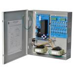 ALTV615DC1016 Altronix Power Supply