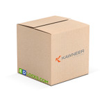 KW037233-17 Kawneer Exit Device