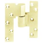 M19 LH 605 Rixson Pivot