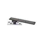 370 LTP 626 Rixson Pivot