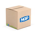 430E 72 National Guard Products (NGP) Threshold