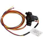 050251 CON Von Duprin Exit Device