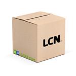 2810-3077OP ANCLR LCN Door Closer Parts