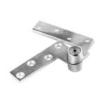 H180 626 Rixson Pivot