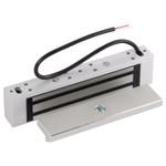8375 28 Rutherford Controls Inc (RCI) Maglock