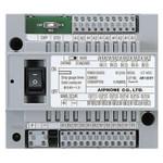 GT-VBC Aiphone Intercom