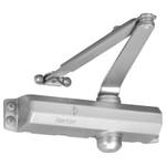 1704BC 689 Norton Door Controls Door Closer