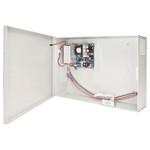 AQD3 Securitron Power Supply