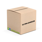 905S-652 Glynn Johnson Overhead Holders and Stops