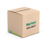 9303BC X 9318A 690 Norton Door Controls Door Closer