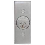 653-05 NS Schlage Electronics Keyswitch