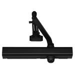 8301H 693 Norton Door Controls Door Closer
