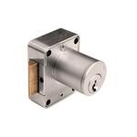 Olympus Lock 997R-26D78KA4T2 Cabinet Door Latch Lock