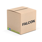 718NL-RV US26D RHR Falcon Lock Exit Device Trim