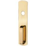 990NL-R/V US4 Von Duprin Exit Device Trim