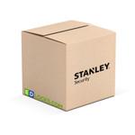 CEFBB179-58 5X5 4 Stanley Hardware Electrified Hinge
