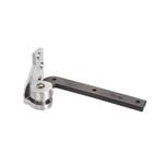 117-1/4 LTP RH 626 Rixson Pivot