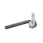 117-1/4 LTP LH 626 Rixson Pivot